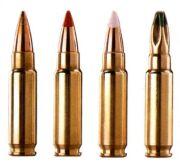 Pistola ametralladora P90 Eqmili11
