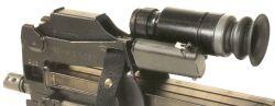 Pistola ametralladora P90 Eqmili13