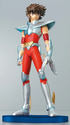 Saint Seiya Real Model Fighters (Saint Seiya Agaruma Saint) Agarum10