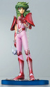 Saint Seiya Real Model Fighters (Saint Seiya Agaruma Saint) Agarum11