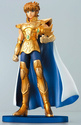 Saint Seiya Real Model Fighters (Saint Seiya Agaruma Saint) Agarum12