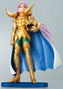 Saint Seiya Real Model Fighters (Saint Seiya Agaruma Saint) Agarum13