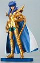 Saint Seiya Real Model Fighters (Saint Seiya Agaruma Saint) Agarum14