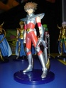 Saint Seiya Real Model Fighters (Saint Seiya Agaruma Saint) Agarum22