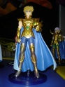 Saint Seiya Real Model Fighters (Saint Seiya Agaruma Saint) Agarum23