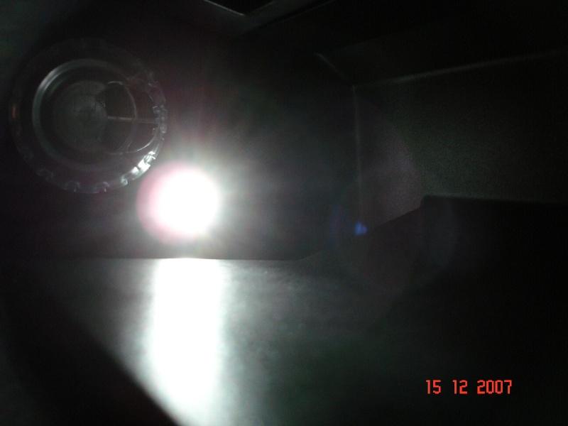 Illuminazione di cortesia Dsc01213