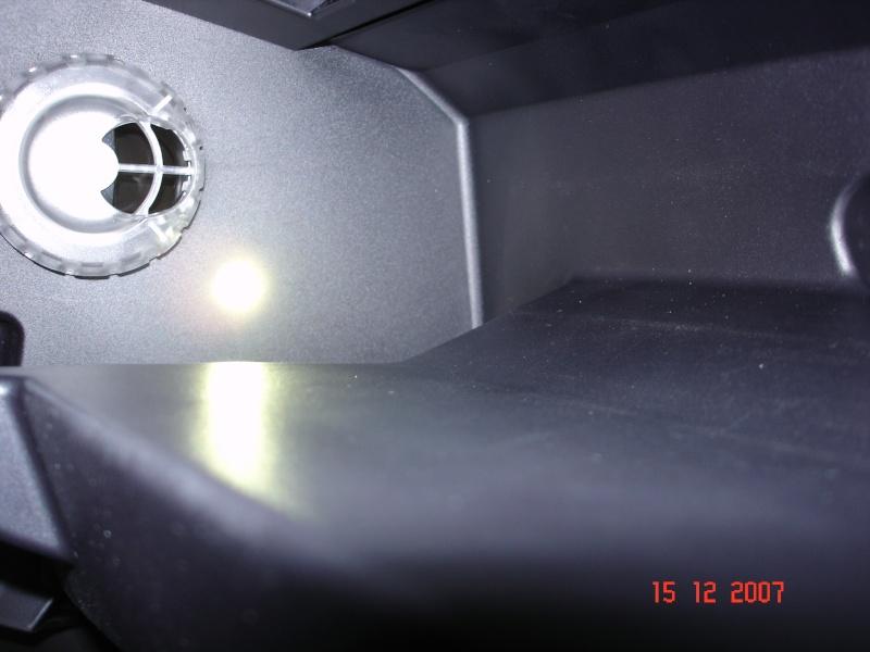 Illuminazione di cortesia Dsc01215