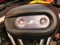 Sportster 883 R by Totallytat Filtro10