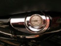 Sportster 883 R by Totallytat Reloj_10