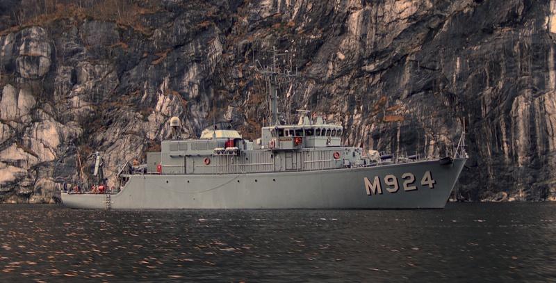 M924 Primula Snmcmg11