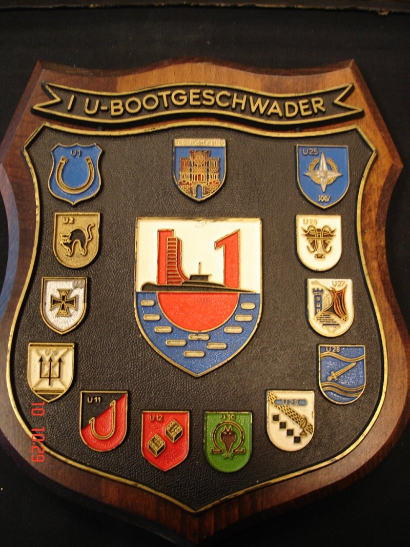 Insignes de sous-marins  Dsc01916