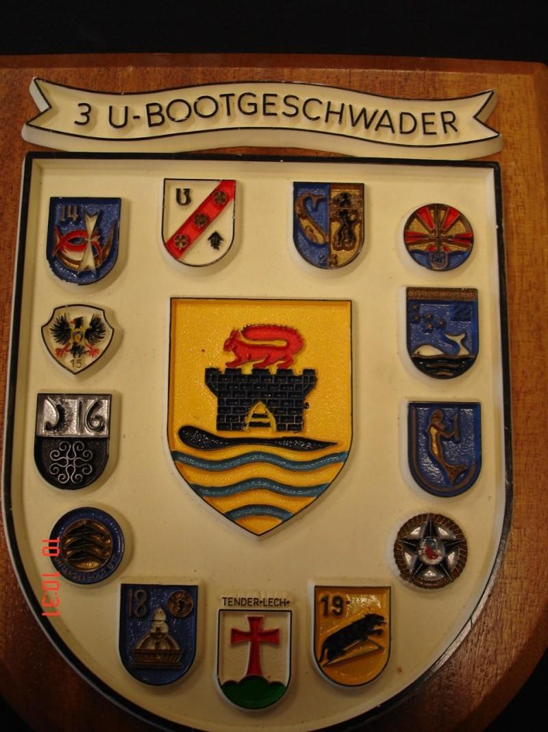 Insignes de sous-marins  Dsc01917