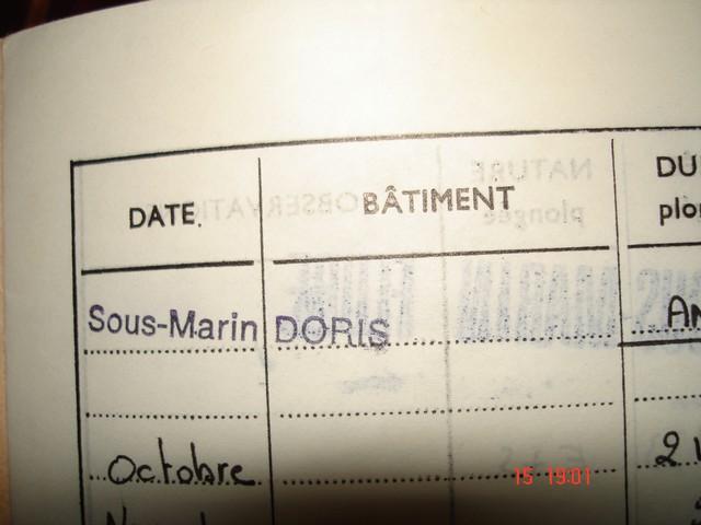 DORIS (SM) - Page 3 Dsc02041