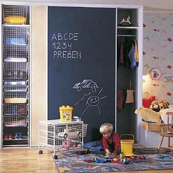 Dečije sobe- ideje Childr10