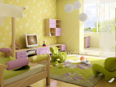 Dečije sobe- ideje Ist2_210