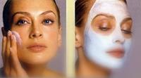 Maske za lice Maska10