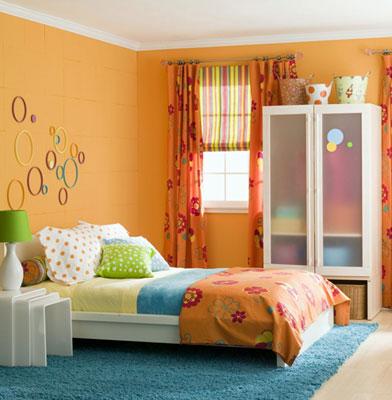 Dečije sobe- ideje Oranzo10