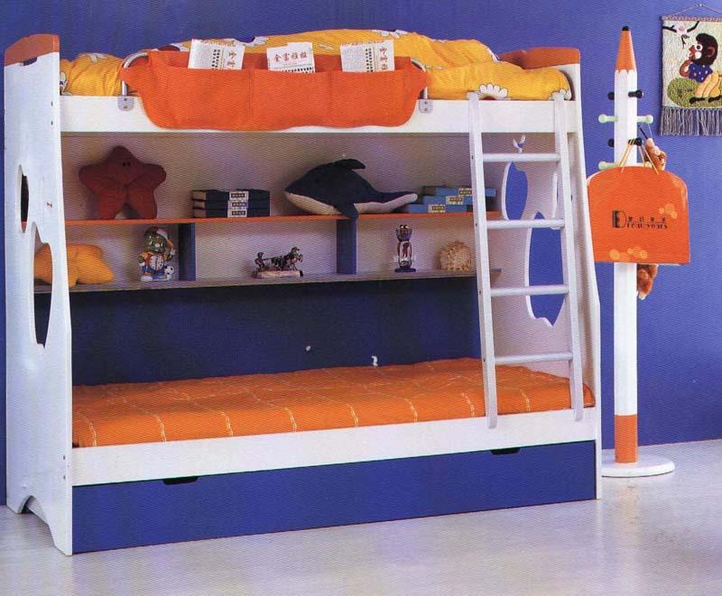 Dečije sobe- ideje Sareno11