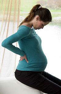 Trajane trudnoće i termin porođaja Trudni15