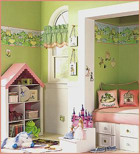 Dečije sobe- ideje Whc_ki10