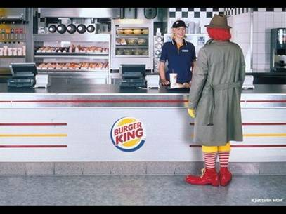 Burger King Burger10