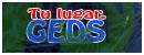 Foro gratis : .. ... ... - Portal Geds10