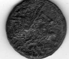 denario emplomado Img06010