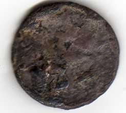 denario emplomado Img06710