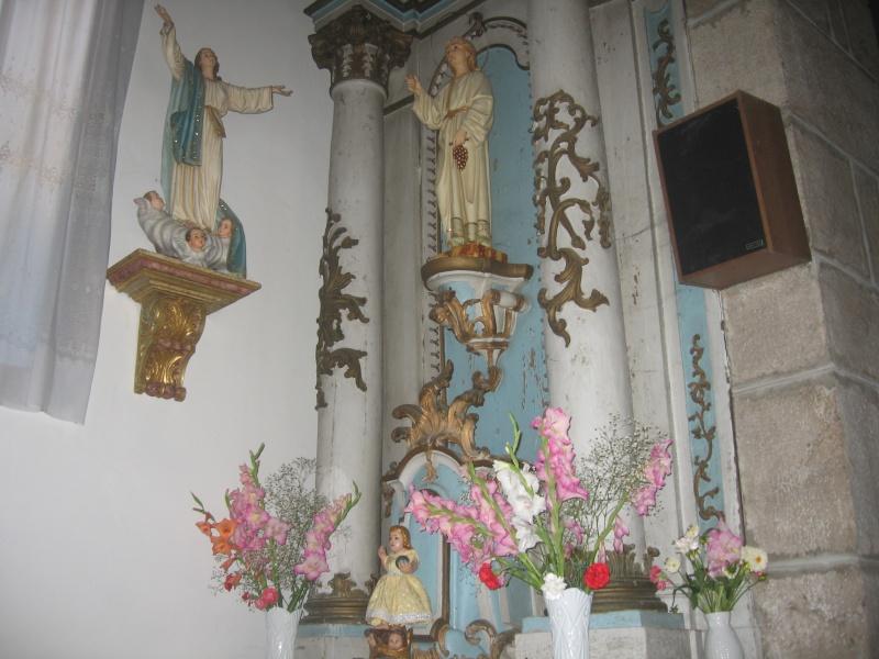 igreija e capelas Photos54