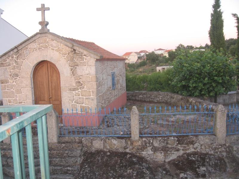 igreija e capelas Photos58