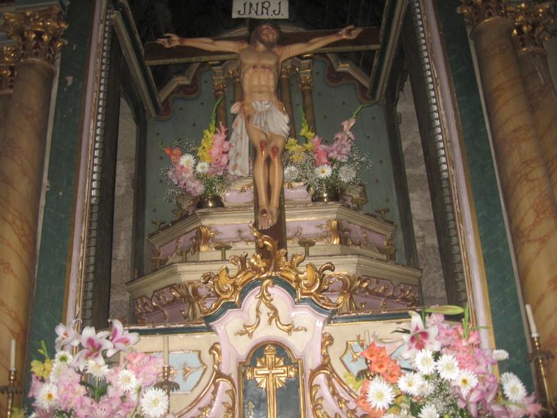 igreija e capelas - Página 2 Photos61
