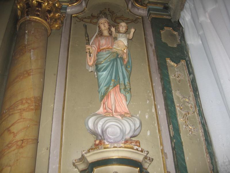 igreija e capelas - Página 2 Photos62
