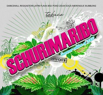 Schurimaribo 2007 !! PRAKO 2REAL CHUCKIE WIZARD 62id1r10