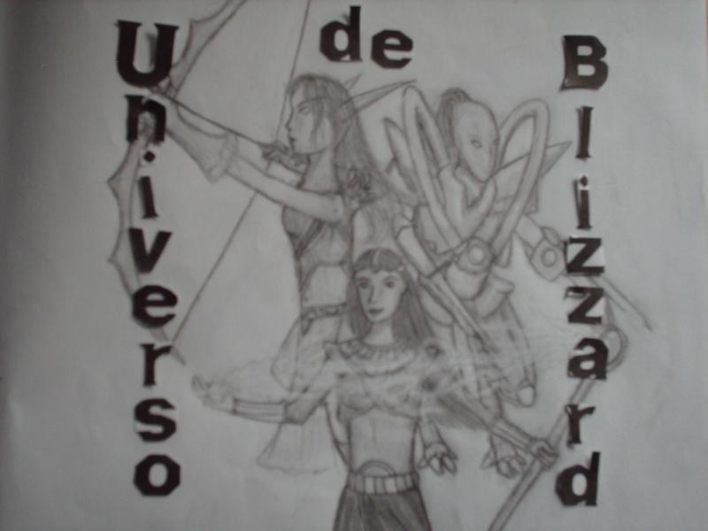 Concurso de dibujo - Página 2 Pasisa13
