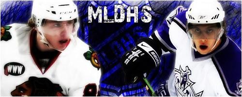 Meilleur ligue de hockey simuler