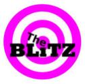 The Blitz Blits10