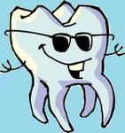 Les Dentistes De L'An 08