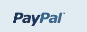 Gold Cam Gratis! Pay_pa10