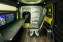 Concept car Nissan Nissan13