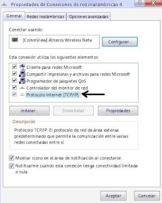 Configurar IP's y entrar en otros ordenadores Tcp-ip10