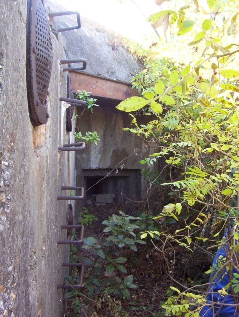 Ventilation bunker 100_0811