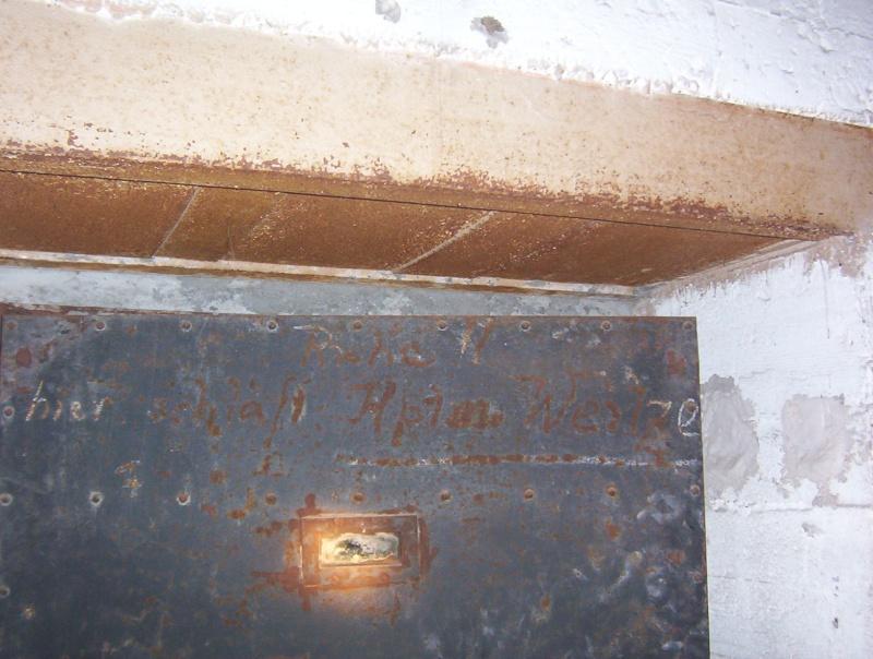 Ventilation bunker 100_0813