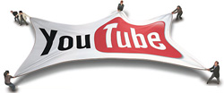 Videos You-tu10
