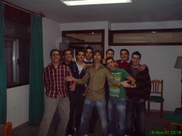 LA CUADRIYA DEL 9 Dsc01512