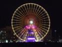 Fête des Lumières 2007 2007_110