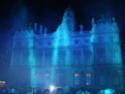 Fête des Lumières 2007 2007_116