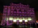 Fête des Lumières 2007 2007_123