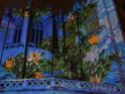 Fête des Lumières 2007 2007_130