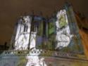 Fête des Lumières 2007 2007_131