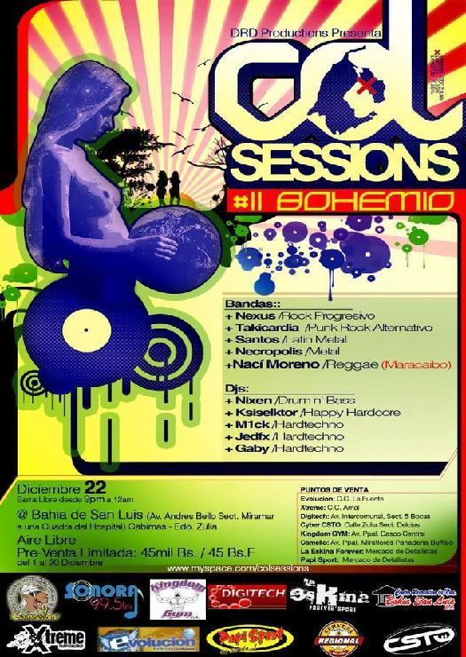 COL Sessions 2 Col_se10
